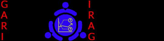 Government Analytics Research Institute (GARI) / Institut de recherche en analytique gouvernementale (IRAG)